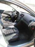 Opel Insignia, 2010 год, 650 000 руб.