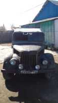 ГАЗ 69, 1988 год, 50 000 руб.