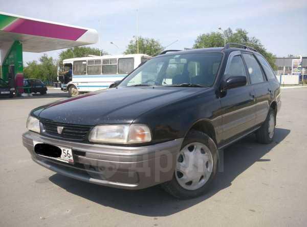 Nissan Wingroad, 1996 год, 91 000 руб.