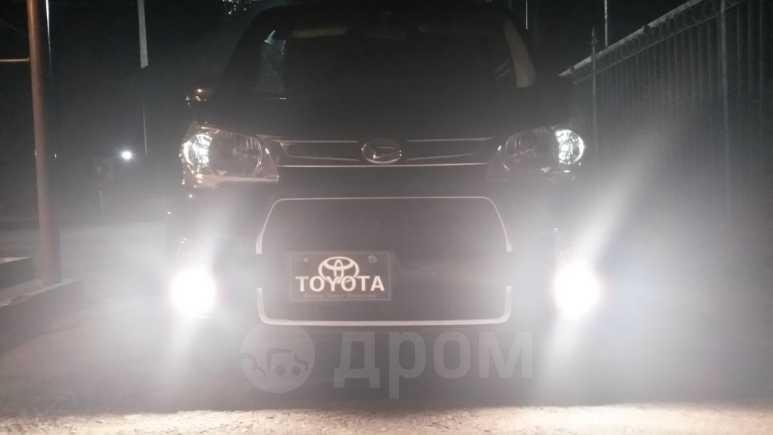 Daihatsu Tanto Exe, 2012 год, 425 000 руб.