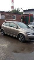 Volkswagen Golf Plus, 2011 год, 550 000 руб.