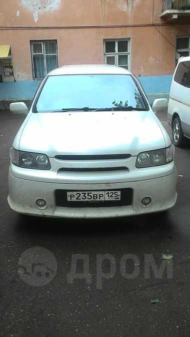 Nissan R'nessa, 2000 год, 240 000 руб.