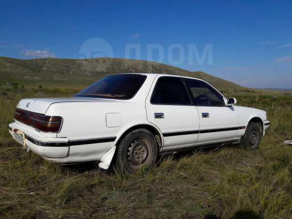 Toyota Cresta, 1990 год, 65 000 руб.