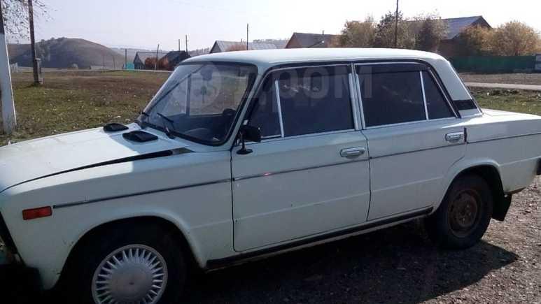 Лада 2106, 1998 год, 32 000 руб.
