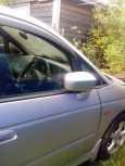 Honda Odyssey, 2000 год, 90 000 руб.