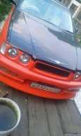 Nissan Cedric, 1998 год, 500 000 руб.