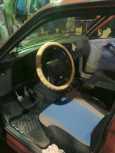 Opel Ascona, 1987 год, 50 000 руб.