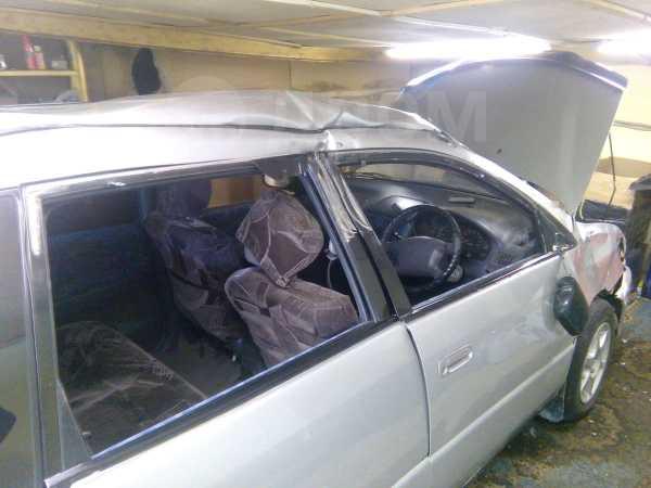 Toyota Ipsum, 1996 год, 70 000 руб.