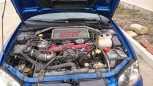 Subaru Impreza WRX STI, 2003 год, 460 000 руб.