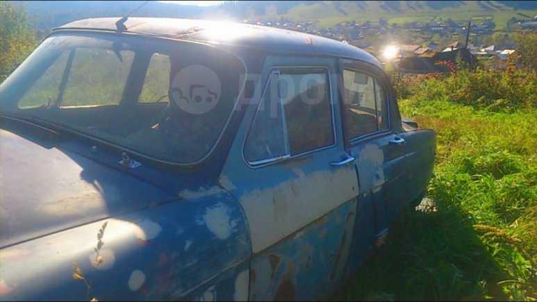 ГАЗ 21 Волга, 1957 год, 150 000 руб.