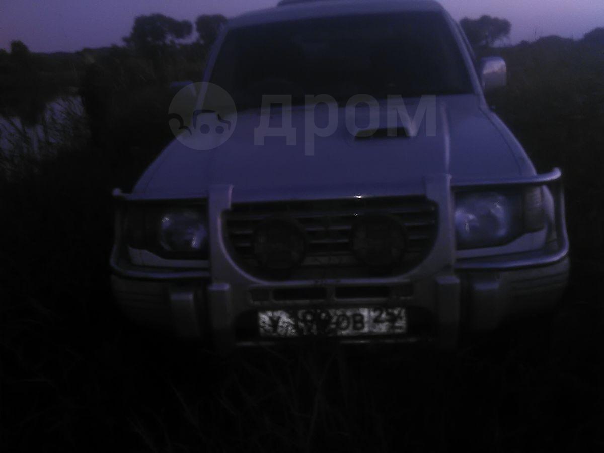 Запчасти кардана на. - autotek.com.ua