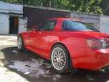 Екатеринбург Хонда С2000 2003