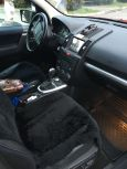 Land Rover Freelander, 2009 год, 750 000 руб.