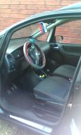 Opel Zafira, 2004 год, 207 000 руб.