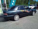 Архара Тойота Камри 1993