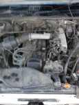 Toyota Crown, 1991 год, 40 000 руб.