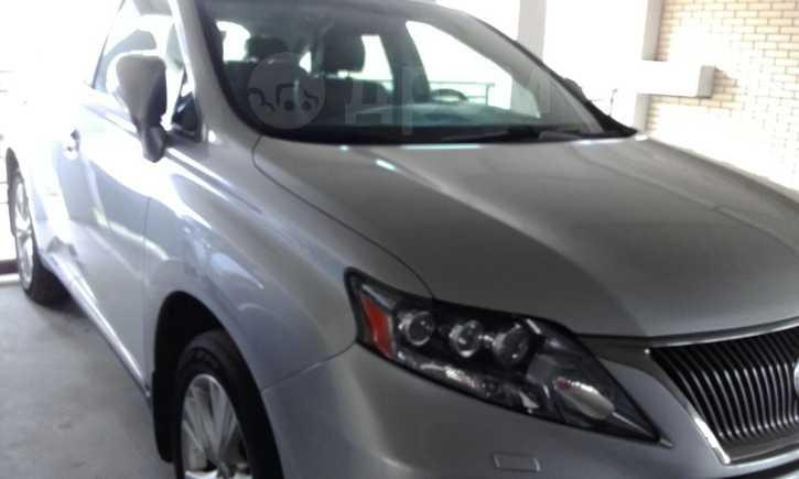 продажа гибридных автомобилей в томске