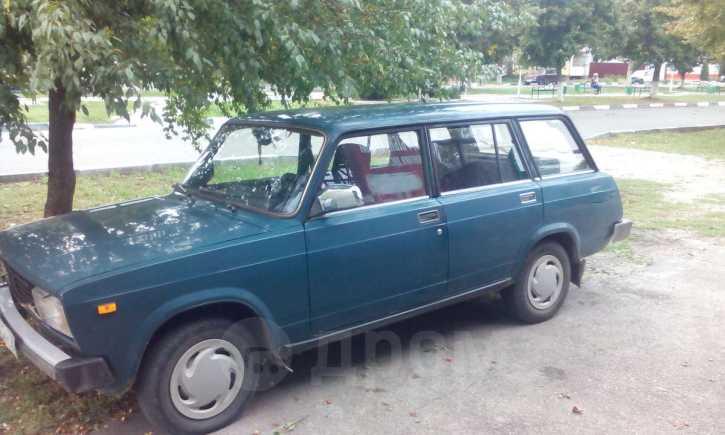 Лада 2104, 1998 год, 70 000 руб.