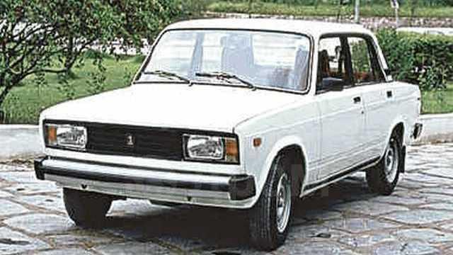 Лада 2105, 1994 год, 80 000 руб.