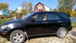 Lexus RX300, 1999 год, 490 000 руб.