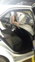 Toyota Mark X, 2014 год, 1 300 000 руб.