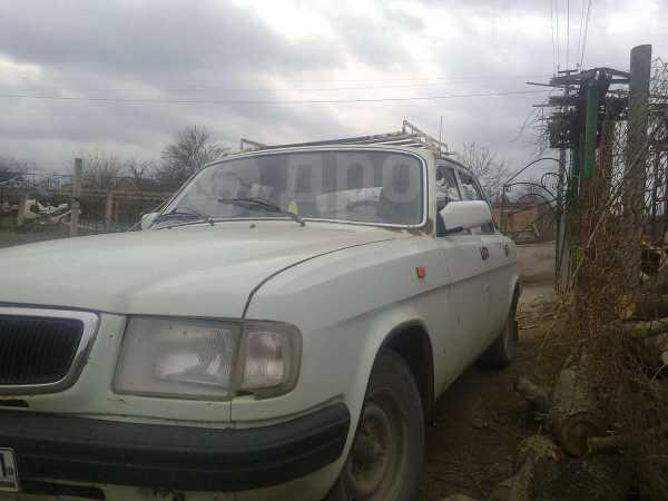 ГАЗ 3110 Волга, 1979 год, 63 000 руб.