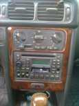 Volvo V70, 1998 год, 250 000 руб.