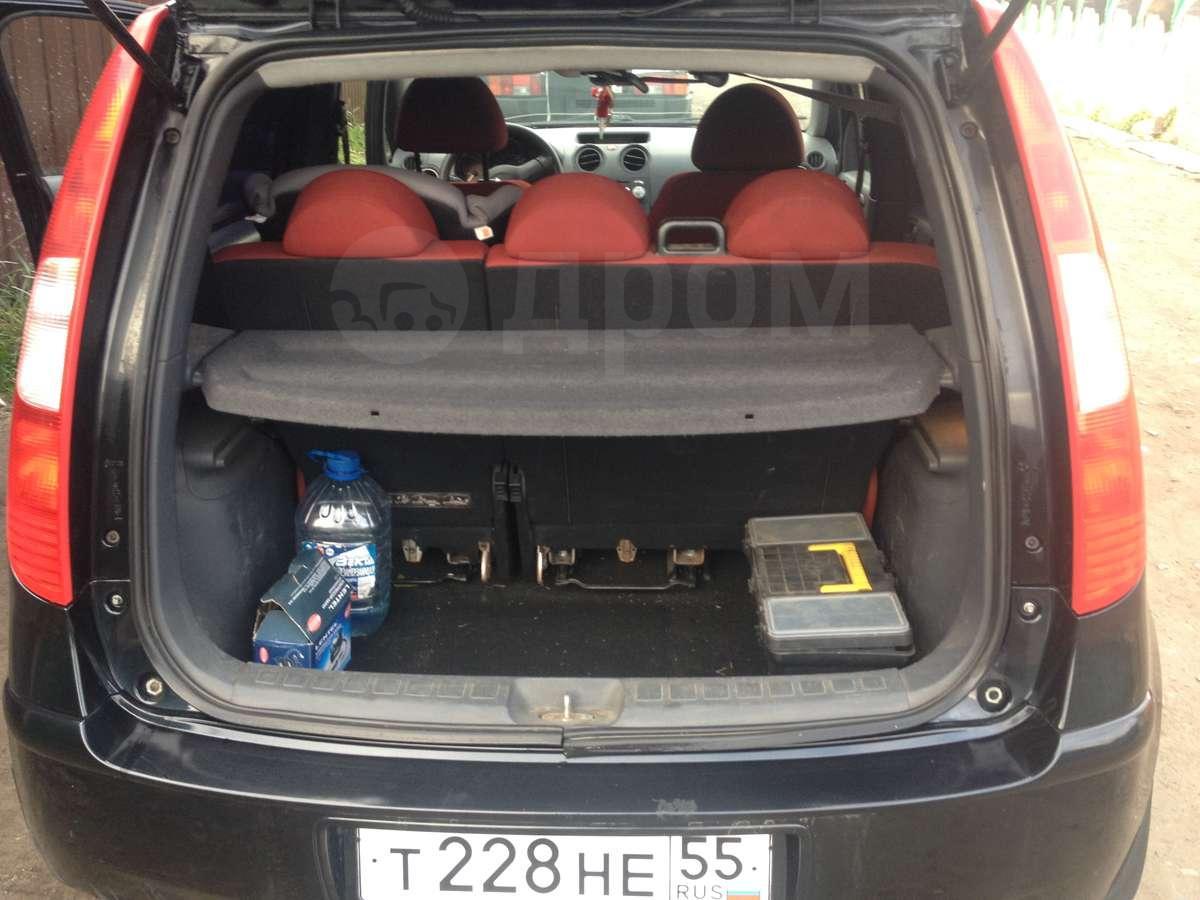 привод двигателя митсубиси кольт 1332 правый руль