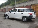 Новосибирск Хонда Партнер 2006
