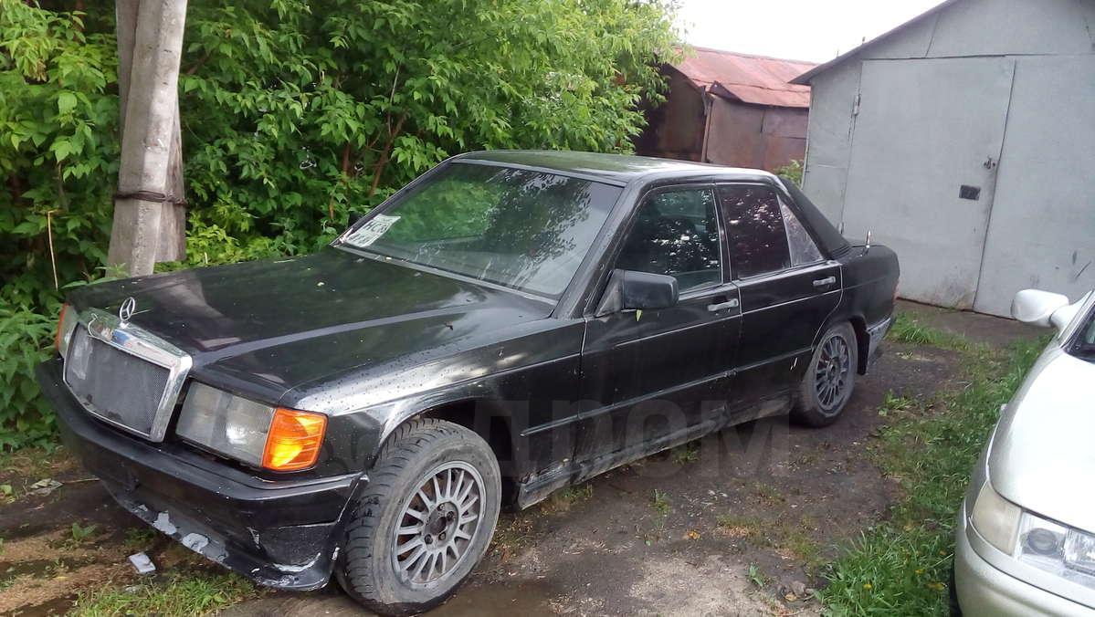 Продажа автомобилей в Тюменской области