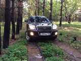 Ленинск-Кузнецкий ТагАЗ С190 2012