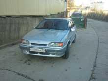 Сочи 2115 Самара 2004