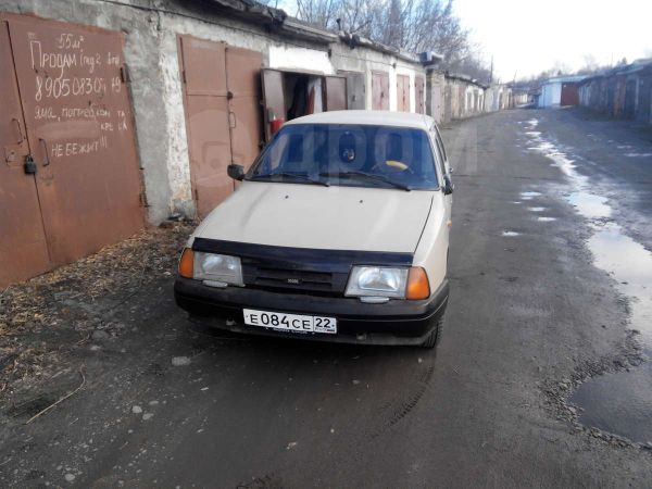 ИЖ ИЖ, 1994 год, 50 000 руб.