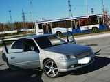Нижневартовск Тойота Карина 2000