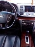Nissan Teana, 2008 год, 590 000 руб.