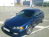 Барнаул Хонда Торнео 2000