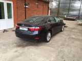 Краснодар Lexus ES300h 2013
