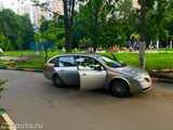 Обнинск Примера 2004