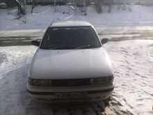 Райчихинск Санни 1990