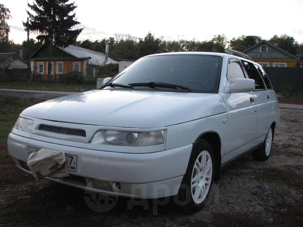 Частные объявления о продаже автомобилей в москве ваз 2111 добавить бесплатно объявление о репетиторстве