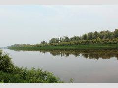 Тура (Река)