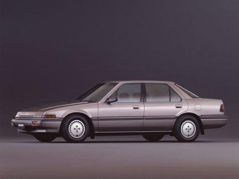 Honda Vigor CA