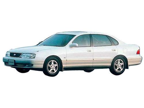 Toyota Avalon 1997 - 2000