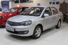 FAW V5 1.5 MT Deluxe (10.2012 - 06.2017)