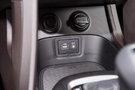 Дополнительное оборудование аудиосистемы: USB, AUX, сабвуфер, внешний усилитель, 10 динамиков, премиум звук Infinity