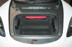 Вместимость багажника, л: 150