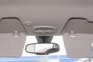 Подсветка: Плафон над передним сиденьем, подсветка багажника