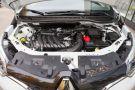 Renault Kaptur 1.6 CVT Drive (04.2016 - 03.2019)
