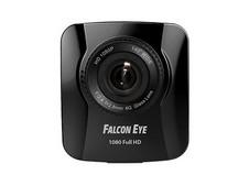 Видеорегистратор carcam gt300w инструкция совмещенные навигатор и видеорегистратор