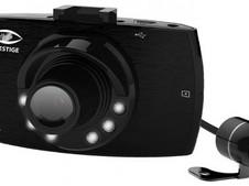 Автомобильный видеорегистратор ritmix avr-690 видеорегистратор full hd cityron mini